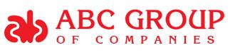 ABC Shipping (Pvt) Ltd